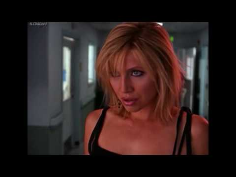 441 Sarah Chalke - Scrubs S03E01 by Sledge007.mp4