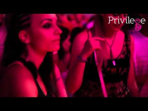 50 Cent @ Privilege Ibiza Live Concert