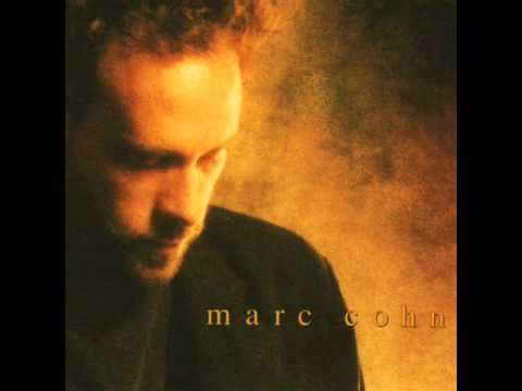 Marc Cohn - Healing Hands