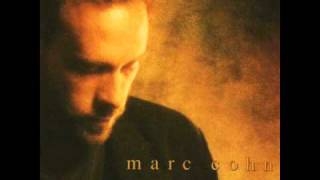 Watch Marc Cohn Healing Hands video