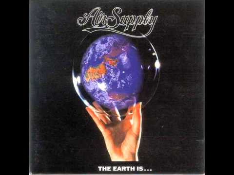 Air Supply - She