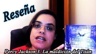 Ver Ver Percy Jackson Y El Mar De Los Monstruos 2013 Online