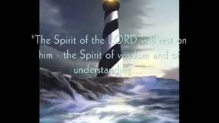 Vídeo 231 de Hymn