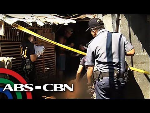 Bandila: CBCP warns vs killings