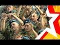 Идет солдат по городу У солдата выходной Участники Музыкального проекта Дембельский альбом mp3