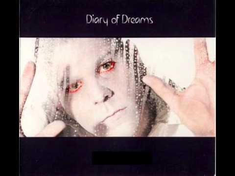 Diary Of Dreams - UnKind