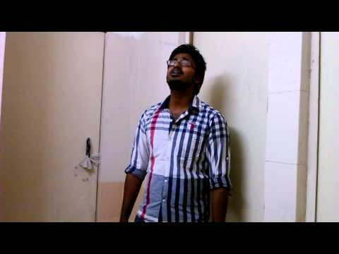 Maula Mere Lele   Chakde India video