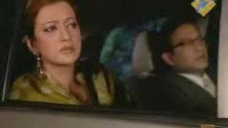 Saath Saath Banayenge Ek Aashiyaan Final Episode Saath /page/222