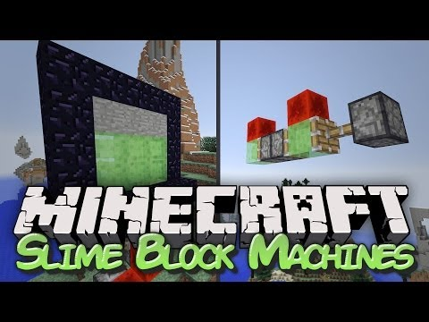 how to make a xp farm in minecraft xbox 360