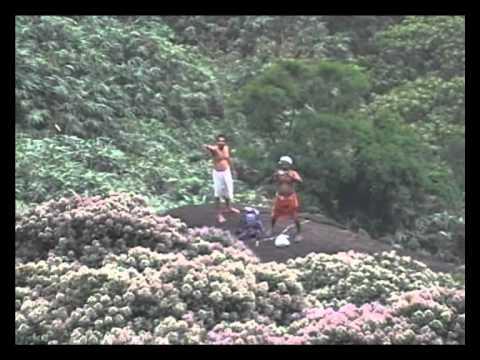 Agasthyahridayam Kavitha   Agasthyakoodam video