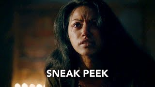 "The Originals 5x10 Sneak Peek ""There in the Disappearing Light"" (HD) Season 5 Episode 10 Sneak Peek"