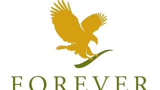 Información Forever Living Products