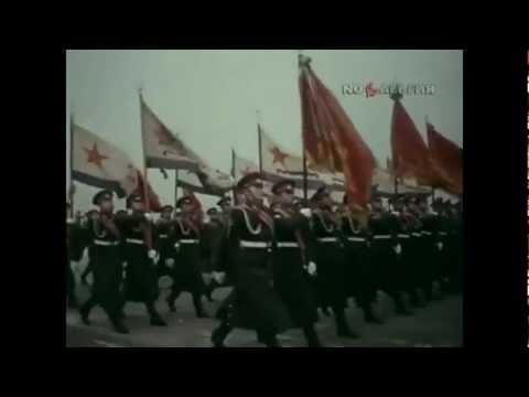 ★ Invincibile & leggendaria Armata Rossa ★