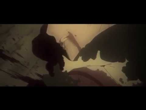 Naruto Shippuden Ending 9 AMV - Nakushita Kotoba