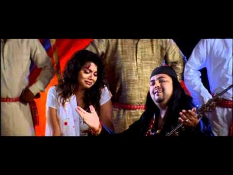 Ae Babu Pyar Na Kariha [Full Song] Chanda- Ek Anokhi Prem Kahani