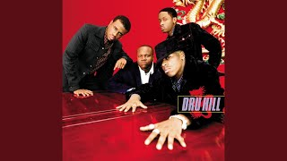 Dru Hill - Anthem