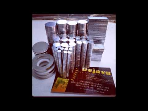 Jual Rubber Jual Magnet Flexible / Rubber