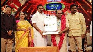 Chennaiyil Thiruvaiyaru Season 14 Inauguration