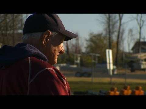 """Ep. 199 - """"Tribute to Coach Wilson"""""""