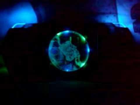 PSP Light Mod - PWNED UMD Mod by PlayUrConsoles.com
