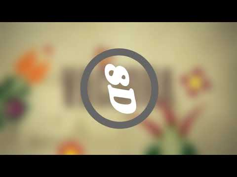 Delta - Érik a szőlő Ciszterna Remix (8D Zene)