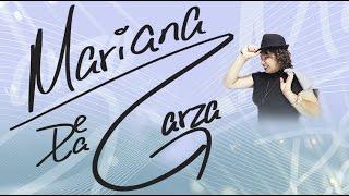 Mariana De La Garza - el diario de María -