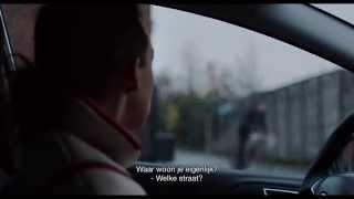 ZURICH - Sacha Polak - Officiële trailer - 2015