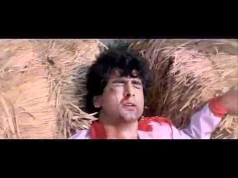 Ek Mahine Ki Hi Baat - Farheen & Ronit Roy - Jaan Tere Naam....