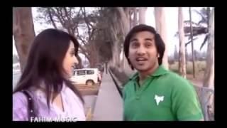 Bangla Natok  Smell of Love   Romentic Natok  Sojol  Bidya Sinha Mim  Part 1   YouTube 360p