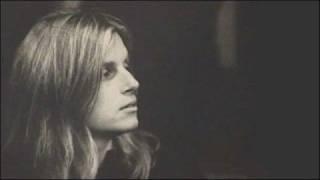 Watch Paul McCartney The Lovely Linda video
