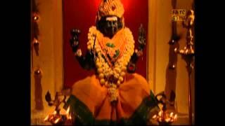 Karunai Ullam Kondavale... from Thaaye Karumari