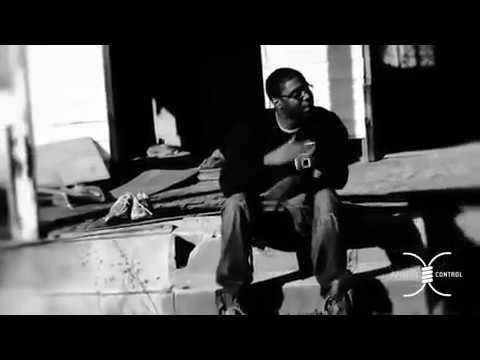 BIG K.R.I.T. - KING Music Videos