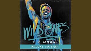 Kip Moore Burn The Whole World Down