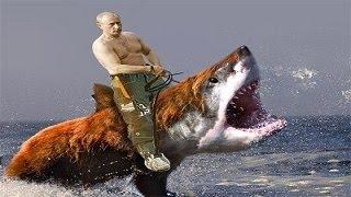 Rusya Hakkında Bilinmeyen 10 Enteresan Gerçek