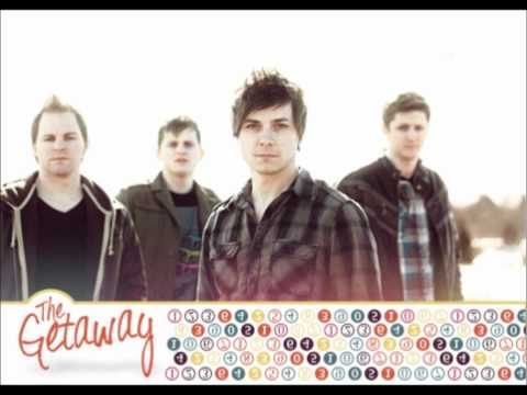 The Getaway - The Wolf (Need You Here)