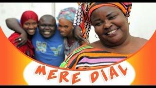 Sketch | Mére Dial - ''Retour au village'' (Suite et fin)
