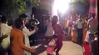 Download Biya Barir Dance 3Gp Mp4