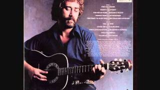 Watch Earl Thomas Conley Your Love Is Just For Strangers (i Suppose) video