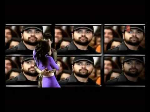 Medley- (Chhed De Pyar- Aashiqana Hai Dil- Its Folkish) - Aap...