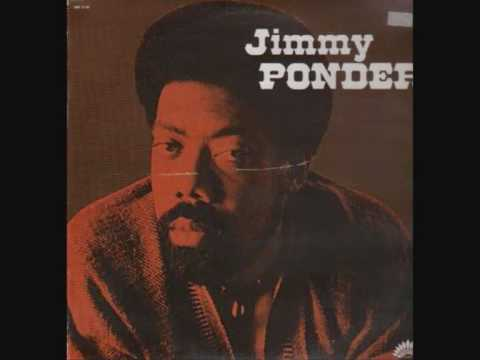 Jimmy Ponder - While My Guitar Gently Weeps