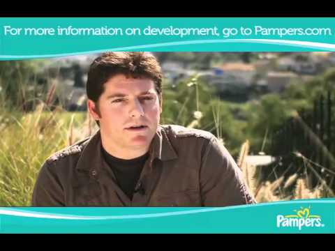 Child Development - Stages of Intellectual Skills - Video