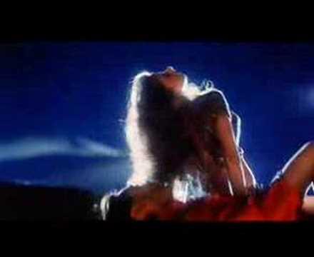 Urmila's Best Sex Song On Screen Ever video