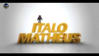 Música da intro do ItaloMatheus |Nova| + Download