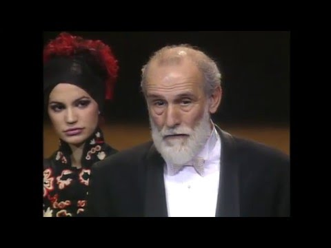 Carlos Álvarez-Novoa, Goya a Mejor Actor Revelación 2000