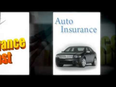Low Cost Auto Insurance of Tampa (813) 463-0112