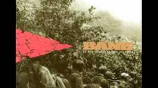 Watch Bane Can We Start Again video