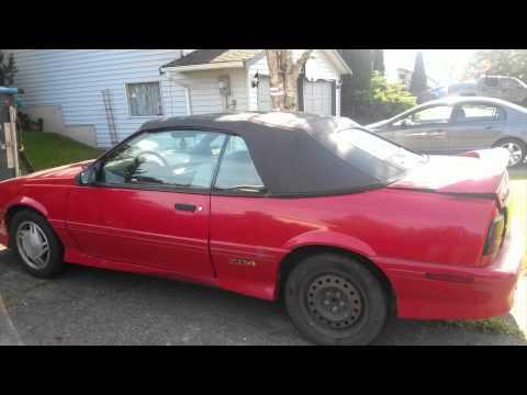 1997 chevy cavalier z24