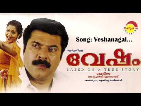 loc kargil full movie free download mp4