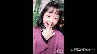 Cô bé người Nhật (Hinata) gây xôn xao trên cộng đồng mạng #1 😊😘