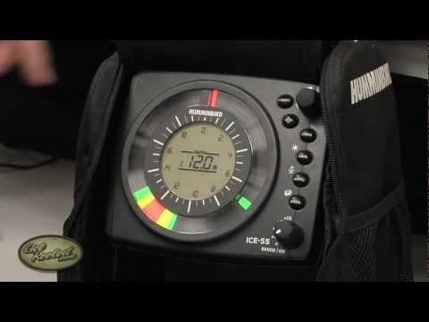 Live review handheld sonar sensor fish finder depth finder for Cheap ice fishing flasher